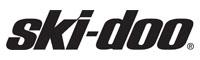 Запчасти для Ski-Doo (Bombardier)